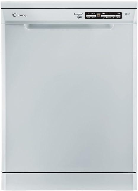 Candy - Cdp 7753: Amazon.es: Grandes electrodomésticos