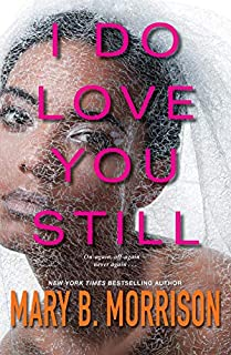 Book Cover: I Do Love You Still