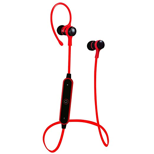 Chengstore Auriculares