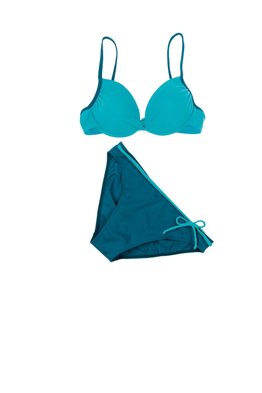 Olympia Damen Bikini - HO 3,5 cm