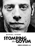 Stomping the Goyim, Michael Disend, 1931243107