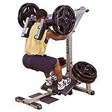 Body-Solid-GSCL360-Leverage-Squat-Calf-Machine