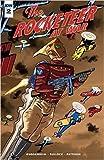 Rocketeer At War #2