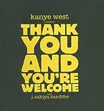 Thank you and you're Welcome, J.Sakiya Sandifer, 0978967917