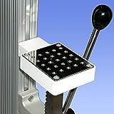 Mark-10 TSA003, Mounting Table Kit for TSA750 / TSA750h Manual Test Stands