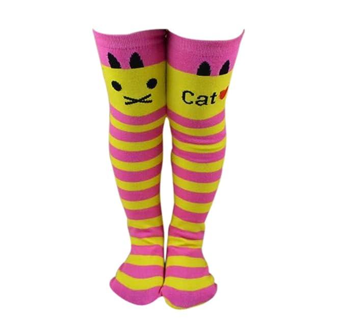 Resultado de imagen de calcetines divertidos