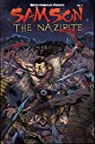 img - for Samson the Nazirite Volume 2 book / textbook / text book