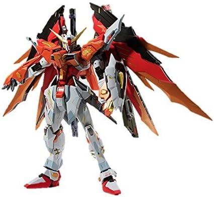 figura de acción Destiny Gundam