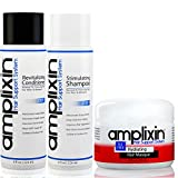 https://www.amazon.com/Amplixin-Stimulating-Revitalizing-Conditioner-Hydrating/dp/B019HZBAMU?psc=1&SubscriptionId=AKIAJTOLOUUANM2JHIEA&tag=tuotromedico-20&linkCode=xm2&camp=2025&creative=165953&creativeASIN=B019HZBAMU