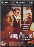 Facing Windows ( La Finestra di fronte ) [ NON-USA FORMAT, PAL, Reg.4 Import - Australia ] by Giovanna Mezzogiorno