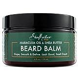 Beard Balm With Sheas - Best Reviews Guide
