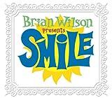 SMILE [Vinyl]