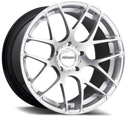 M310 Wheels - 7