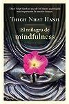 https://libros.plus/el-milagro-de-mindfulness/