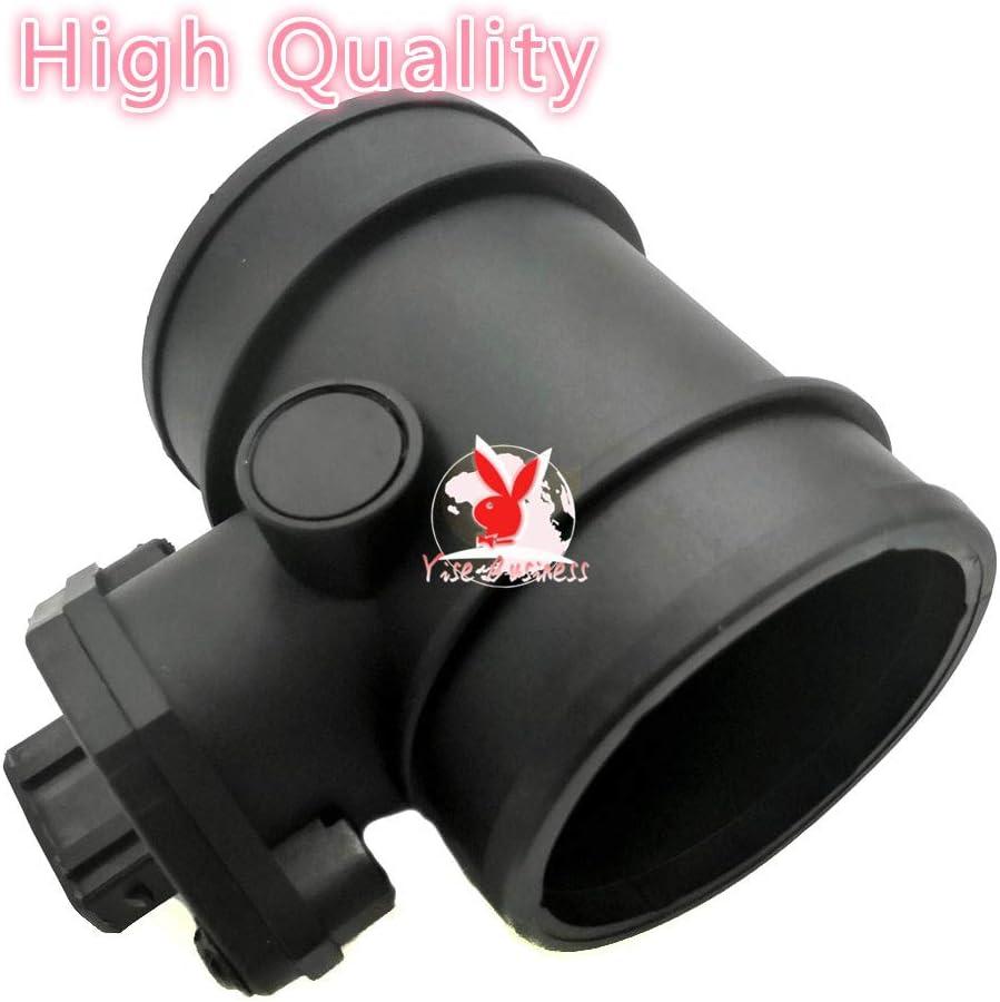 yise-G749 New 0280217111 Mass Air Flow Meter MAF Sensor For ALFA ROMEO 145 146 930 155 167 932 GTV SPIDER T.SPARK 1.6 1.7 1.8 2.0 i.e. 16V