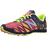 New Balance Women's WXC900 Spike Running Shoe