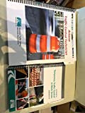 img - for A Guide to Temporary Traffic Control in Work Zones and Arizona Traffic Control Technician book set book / textbook / text book