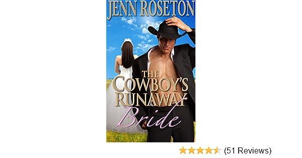 The Cowboys Runaway Bride Bbw Romance Billionaire Brothers 1