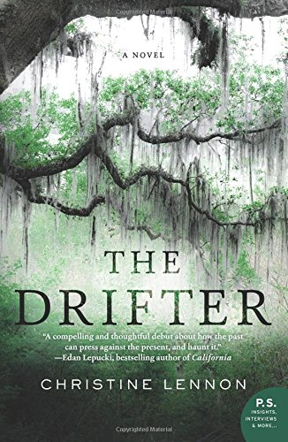 The Drifter: A Novel