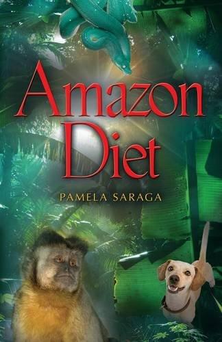Read Online Amazon Diet ebook