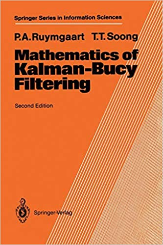 Descargar Libro Patria Mathematics Of Kalman-bucy Filtering Directas Epub Gratis