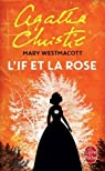 L'If et la rose par Christie