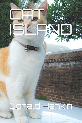 Download CAT ISLAND pdf epub