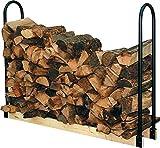 Panacea 15206 Adjustable Length Log Rack