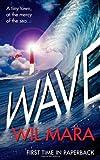 Wave, Wil Mara, 0765363925