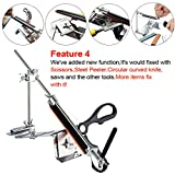 Knife-Sharpener-Professional-Kitchen-Sharpening-System-Fix-angle-with-4-Stone-III