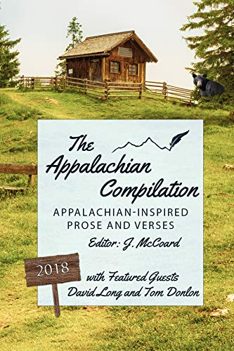 The Appalachian Compilation ()