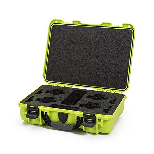 nanuk-910-gop2-waterproof-hard-case-with-foam-insert-for-gopro-lime