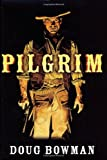 img - for Pilgrim book / textbook / text book