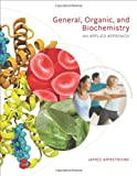 General, Organic, and Biochemistry 9780534493493