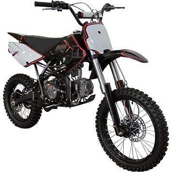 motocross amazon