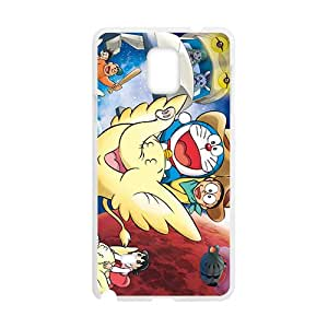 Cool-Benz My little pony Phone case for Samsung galaxy note4
