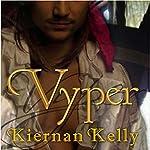 Vyper | Kiernan Kelly