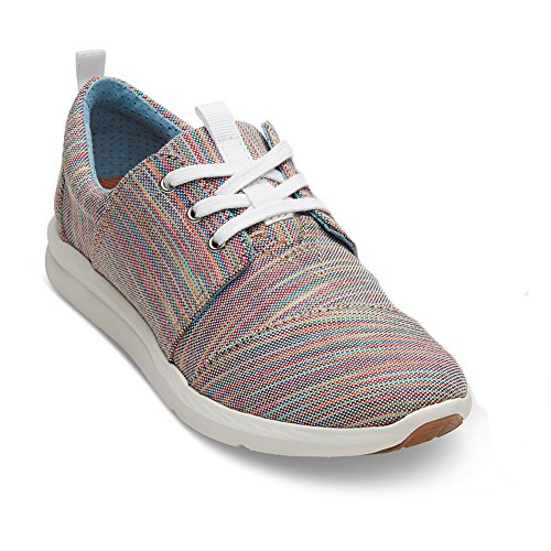 toms-womens-del-rey-womens-sneakers-with-colorful-print-65-blue-aster-multi-space-dye