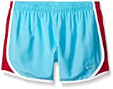 Nike Girl's Tempo Workout Shorts