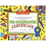 amazon com student of the month certificate prints posters prints