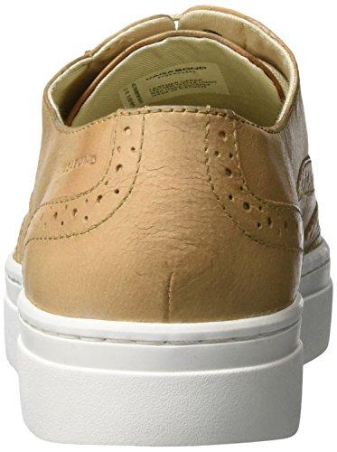 Sneaker Vagabond Donna 15 bisquit Camille Beige 11RnWqpT