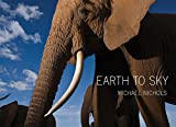 Earth to Sky: Among Africa's Elephants, A Species in Crisis