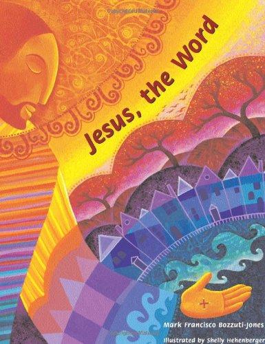 Jesus, The Word