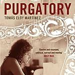 Purgatory | Tomas Eloy Martinez