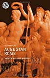 Augustan Rome (Classical World)