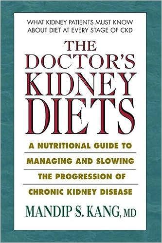 chronic kidney disease by monika gz