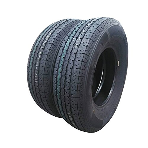 205 75 15 trailer tires 8 ply - 8