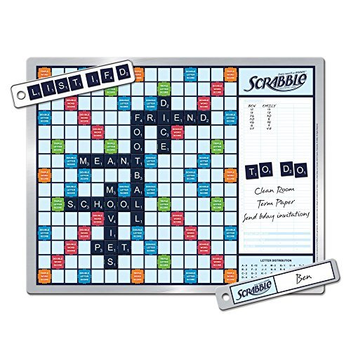 scrabble-2-in-1-message-board-edition