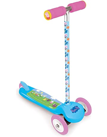 Patinetes para niños | Amazon.es