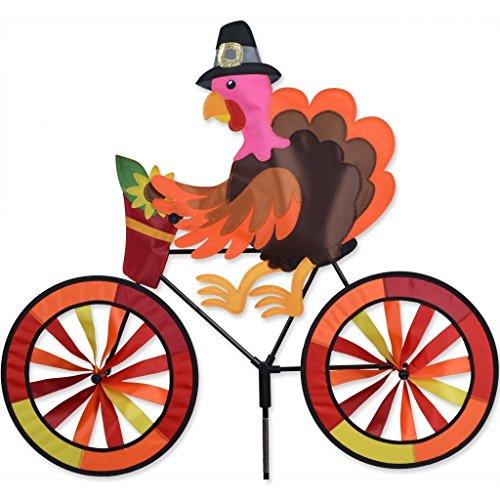Bike Spinner - Turkey